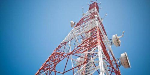 jasa pengurusan imb tower provider